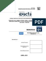 1.1_REJ-510-0A_EXM-004-062-016_Resumen Ejecutivo