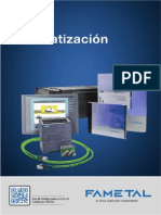 Capitulo 12 2014 V1 Automatización