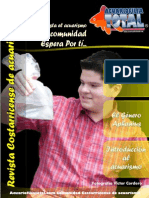 revista 7.pdf