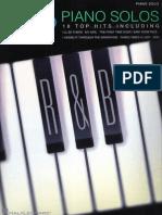 # Book - R&B Piano Solos.pdf