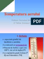 temperatura_aerului.ppt