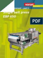 EBP 650_2