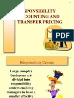 resposibilityaccounting-120729022354-phpapp02