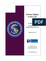 human rights in u s grades 6-8 3