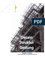 hand-out-desain-struktur-gedung.pdf