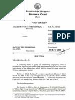 ALLIED BANK v. BPI 2013.pdf