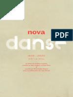 Nova Danse