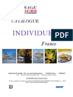 catalogue_indiv_fr.pdf