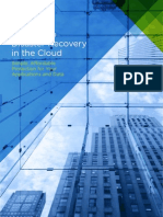 eBook Guide to Disaster Recovery Uslet Final