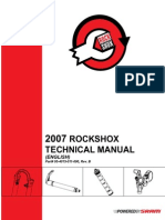 Rockshocks technical-manual2007