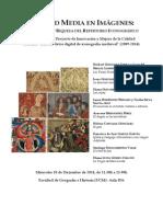 Seminario Iconografía Medieval