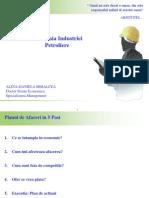 Plan de Afaceri_Economia Intreprinderii Petroliere-2