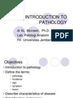 1-Introduction to Pathology (1)