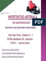 Presentación11 pptx-HTA_eu.ppsx