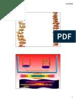 KOLESTEROL%202008.pdf