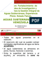 AGUAS SUBTERRANEAS VENEZUELA.PDF