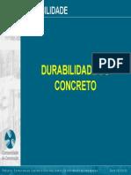 ABCP - Durabilidade.pdf