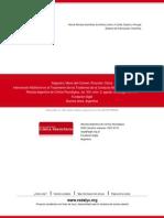Intervencion Multinivel en el Tratamiento de los Trastornos de la Conducta Alimentaria El Rol de la Familia.pdf
