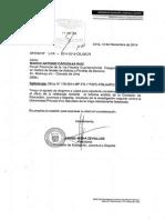 UIGV.pdf