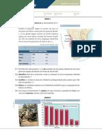 hist 1º.pdf