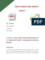 ANRRANGO D..docx