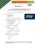 chapter-6-_trignometry.pdf