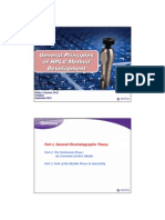 General Principles of HPLC Method Development.pdf