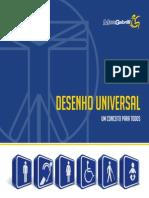 Cartilha_Desenho_Universal.pdf