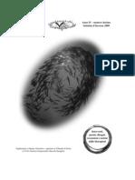 Quaderni Di Vita Bioregionale  n. 10