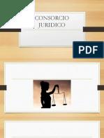 Consorcio Juridico Catalogo