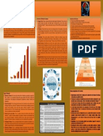 senior capston dementia poster finalized