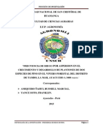 Proyecto de Tesis-metodologia Pino Final
