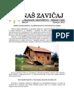 NAŠ ZAVIČAJ - 97