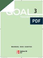 super goal 3(1).pdf