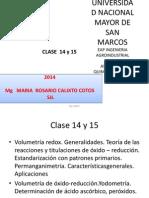 Clase-14-15-oxioreducc-2014.pdf