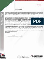 newsletter_efap_05_12_2014