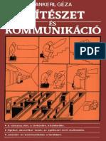 ÉPÍTÉSZET ÉS KOMMUNIKÁCIÓ.pdf