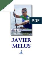 CURRICULUM 2014. PDF.pdf