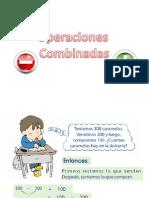 operaciones combinadas.pptx