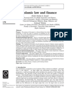 42EBB643d01 Islamic Law And Financepdf