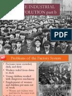 unit 3  industrialrevolution weebly version 2