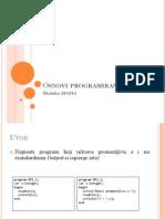 01_Osnovi_programiranja
