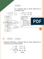 03_Osnovi_programiranja