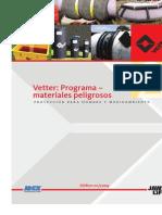 Catalogo Gral Vetter