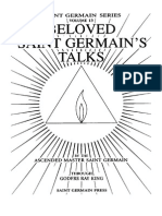 SGP#13 - Beloved Saint Germian_s Talks.pdf