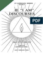 SGP#08 - I AM Discourses [OCR].pdf
