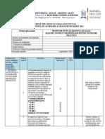 3. Criterii Gradatie Profesor 2013-2014