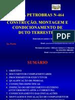 N-464 1a parte