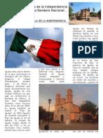 Reportaje de Iguala