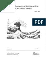 Fraza_SWAN Paper.pdf